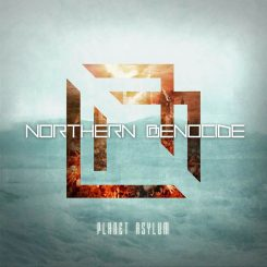 northern-genocide