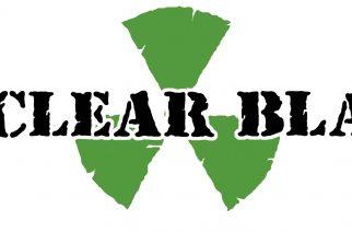 Nuclear Blast juhlistaa 30-vuotista taivaltaan 7 LP:n boksisetillä
