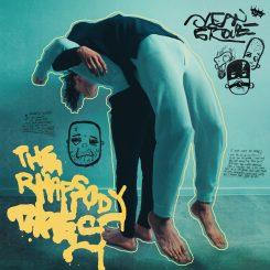 ocean-grove-the-rhapsody-tapes