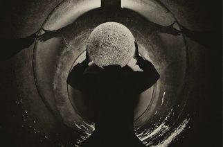 Black metalia Kanadasta: Panzerfaustin uusi albumi kuunneltavissa kokonaisuudessaan