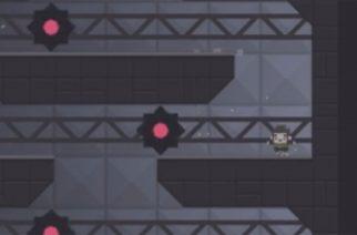 Whisperedin Jouni Valjakka kirjoitti musiikin Pivot Pilot -peliin, joka julkaistaan tammikuussa