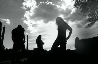 Blowup Vol. 5 vahvistuu kotimaisilla esiintyjillä – mukaan muun muassa pitkän linjan death/doom-yhtye Rippikoulu