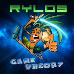 rylos-game-theory