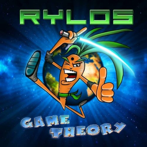 Rylos – Game Theory