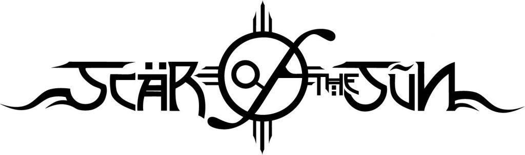 sots_logo_updated
