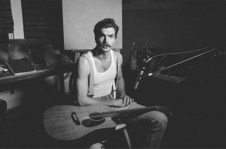 Indie -muusikko vertasi Bandcampin, iTunesin, Spotifyn, YouTuben ja muiden digitaalisten palveluiden rahallisen hyödyn