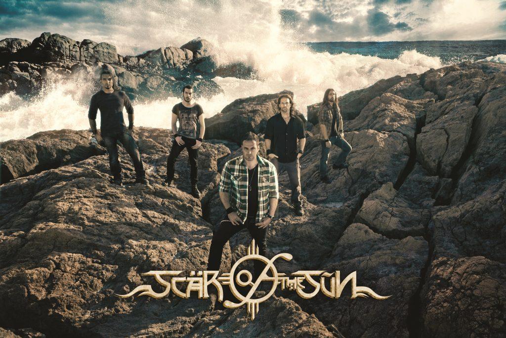 scar-of-the-sun04