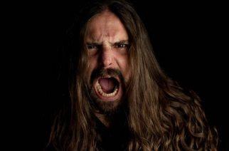 """Sepulturan Andreas Kisser tuoreessa haastattelussa: """"Emme koskaan yrittäneetkään korvata Max Cavaleraa"""""""