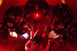 Slayer julkaisi kaksi rumpuvideota hiljattaiselta keikaltaan Teksasista
