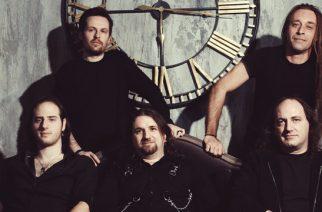Progressiivista power metalia takova Starbynary tarjoilee näytteitä tulevalta albumiltaan