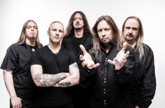 Stratovarius yhdistää voimansa Tarja Turusen kanssa – luvassa yhteinen kiertue