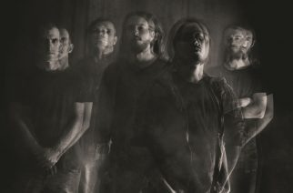 Tunnelmallista death metallia Hollannista: Ulsectin uusi kappale Kaaoszinen ensisoitossa
