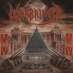 warbringer-woe-to-the-vanquished