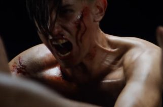 """Anaal Nathrakhilta väkivallan täyteinen musiikkivideo """"We Will Fucking Kill You"""" -kappaleesta"""