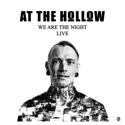 at_the_hollow_we_are_the_night