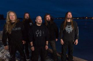 Väkevää thrash metalia Helsingistä: Bloodriden uusi musiikkivideo katsottavissa