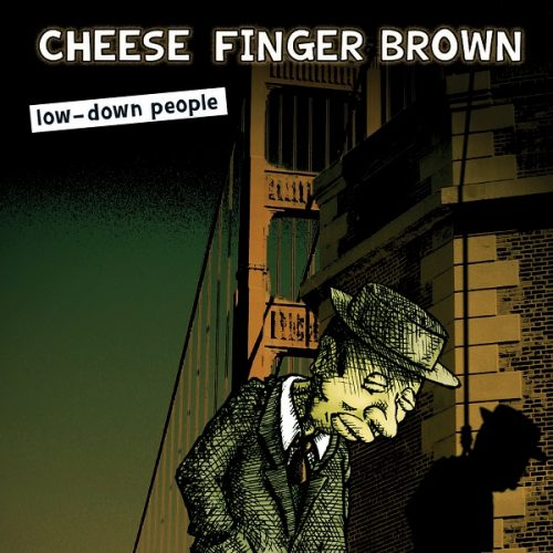 cheese-finger-brown