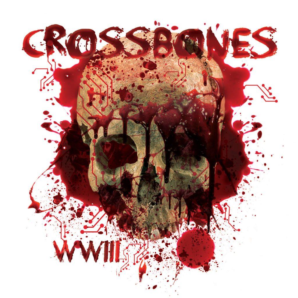 crossbones-ww-iii