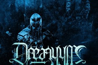 Drearyym – Precursions