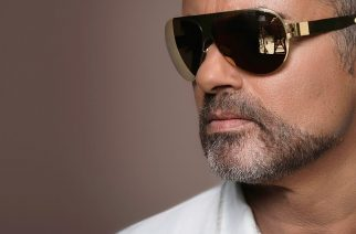 Wham!-yhtyeen laulaja George Michael on kuollut 53-vuotiaana (R.I.P. 1963-2016)
