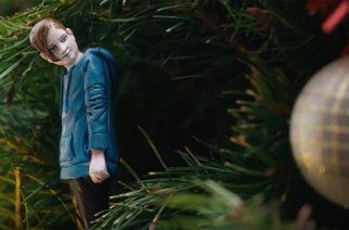 Kornin aktiiviset fanit saavat Kornaments-koristeen Spotifylta