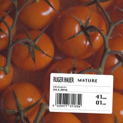 mature-36879101-frntl