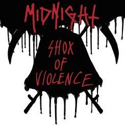 midnight-shox-of-violence