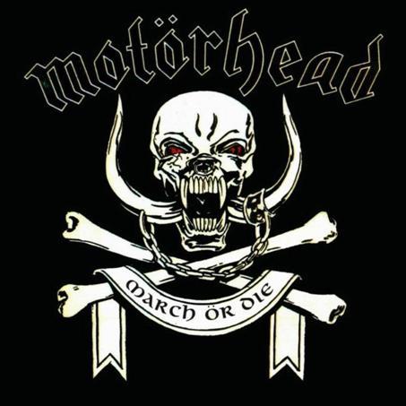 Klassikko: Motörhead – March ör Die (1992)