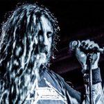 Orange Goblinin vokalisti haluaa auttaa Team Rockin irtisanottuja työntekijöitä