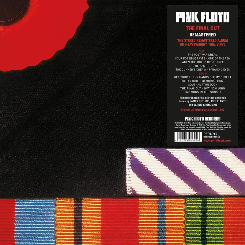 pink-floyd-the-final-cut