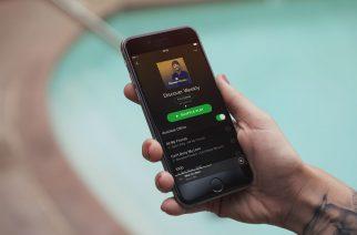 "Spotifyssa vuonna 2017 eniten nousussa olevat genret ovat ""melodinen power metal"" ja ""kaoottinen black metal"""