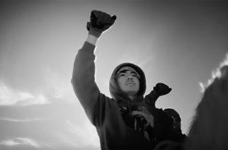 Dee Snider osoittaa tukensa Standing Rock -protestille – katso musiikkivideo