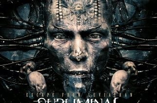 Subliminal Fear – Escape From Leviathan