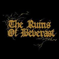 The Ruins Of Beverast julkaisee uuden EP:n tässä kuussa