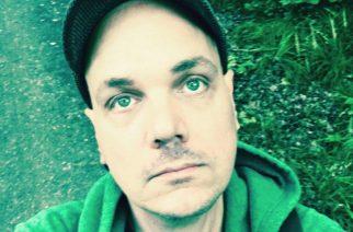 """Kitaristi Ulf Cederlund: """"Emme ole suunnitelleet jatkoa Entombedin suhteen"""""""
