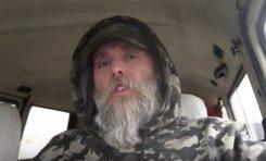 Varg Vikernes -video