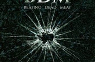 Beating Dead Meat – With Full Force
