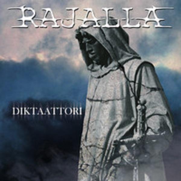 Rajalla – Diktaattori