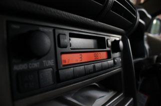 Norja lopettaa FM-radiolähetykset ensimmäisenä maailmassa
