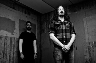 Tuhon autuus – Bell Witchin perjantaina ilmestyvä albumi kuunneltavissa kokonaisuudessaan
