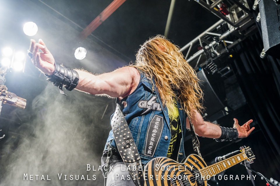 Black_Label_Society_Metal_Visuals_Pasi_Eriksson_Photography