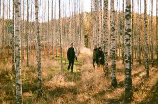 Doom metal -yhtye Caskets Open julkaisemassa helmikuussa kolmannen albuminsa