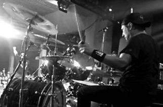 Slayerin entinen rumpali Dave Lombardo nousi lavalle Body Countin kanssa Tuskassa: katso livevideo keikalta