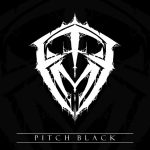 Funeral For The Masses – Pitch Black