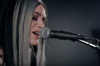 """Forever Still julkaisi herkän musiikkivideon """"Miss Madness"""" -kappaleen akustisesta versiosta"""
