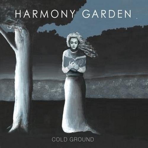 Harmony Garden – Cold Ground