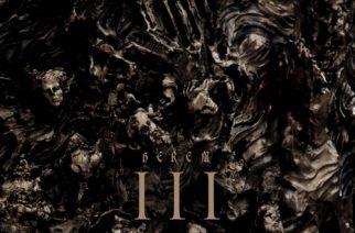Herem – III