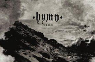 Hymn – Perish
