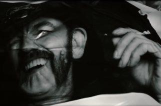 """Kreatorilta kunnianosoitus metallin legendoille """"Fallen Brother"""" -musiikkivideon muodossa"""