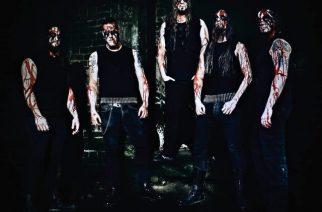 Mallevs Maleficarym julkaisi uuden kappaleen lyriikkavideon kera